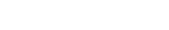 Manovie Toscane Logo